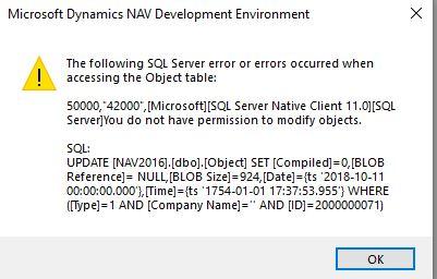 Implementing Microsoft Dynamics Nav 2009 Pdf